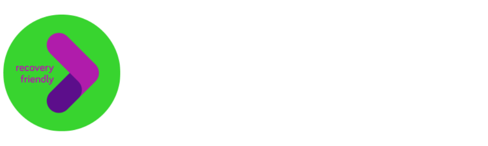 Recovery Friendly Missouri