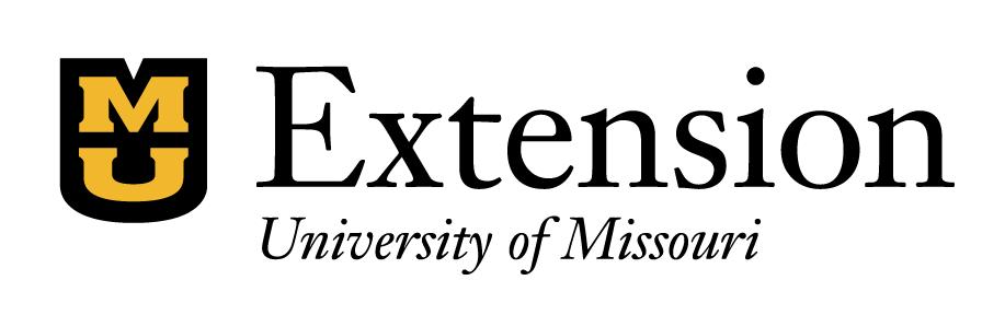 University of Missouri Extension logo
